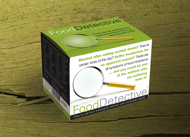 Fast and simple food allergy testing now available at Foods For Life
