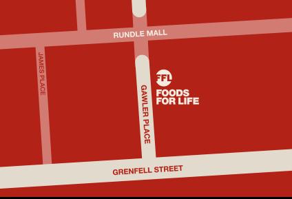 ffl-map