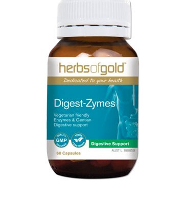 Herbs-of-Gold-Digest-Zymes--